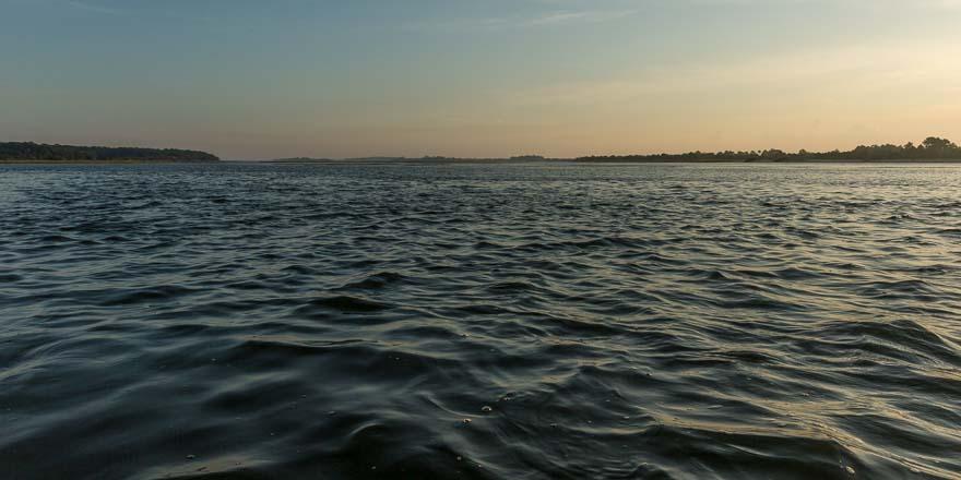 Simpson Creek-2014-0629-001