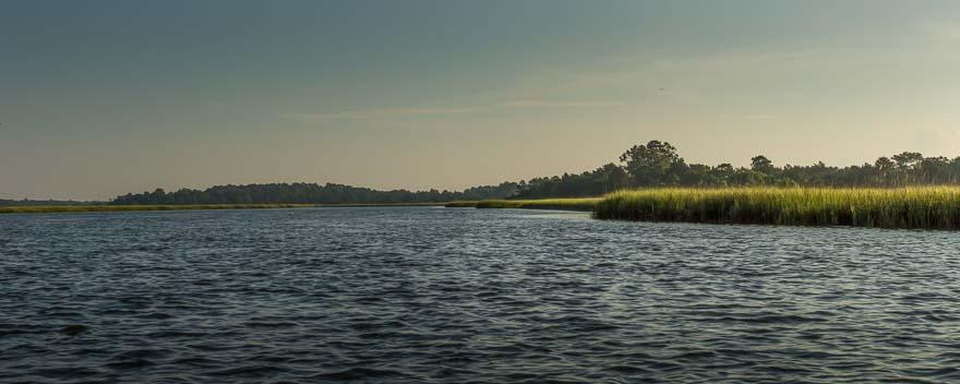 Simpson Creek-2014-0629-005