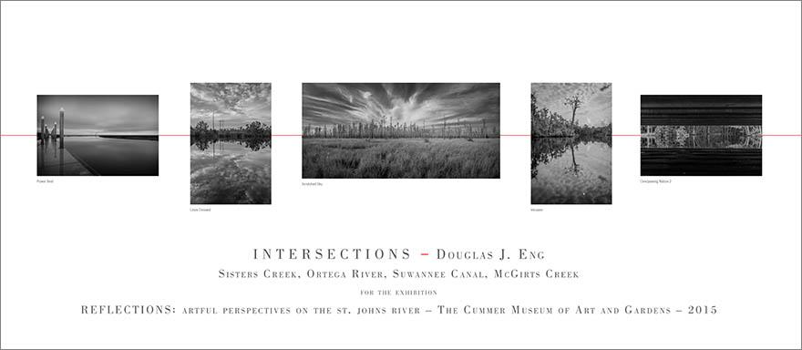 Intersections - Cummer Museum
